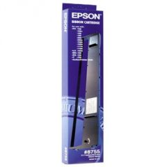 Epson # 8755 ( S015020 ) festkszalag