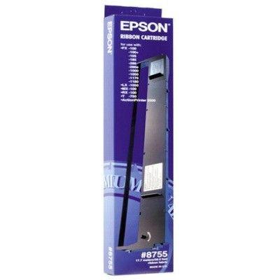 Epson # 8755 ( S015020 ) festékszalag