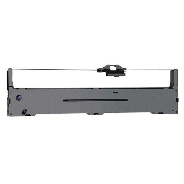 Utángyártott szalag EPSON FX-890 nyomtatóhoz