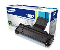 Samsung MLT-D1082S (ML1640/2240 ) eredeti toner