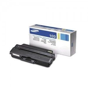 Samsung MLT-D103L lézertoner