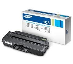Samsung MLT-D103S lézertoner