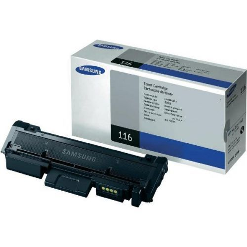 Samsung MLT-D116S lézertoner