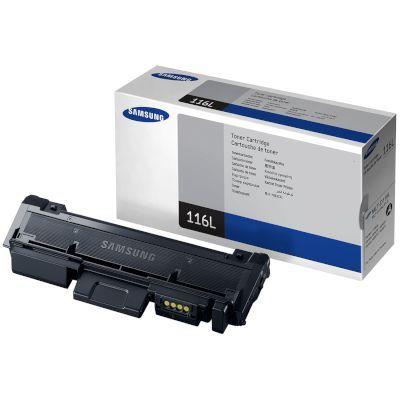 Samsung MLT-D116L lézertoner
