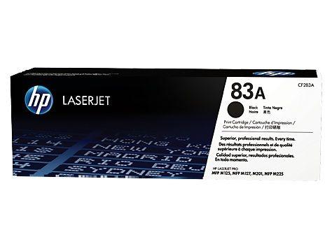 CF283A (HP 83A)