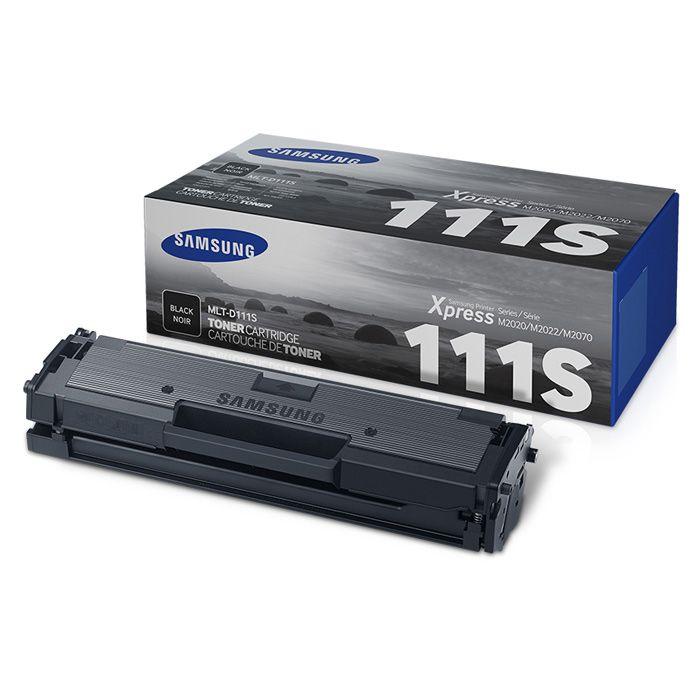 Samsung MLT-D111S lézertoner