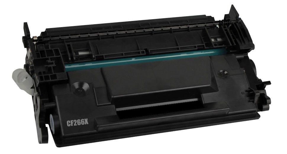 CF226X (26X) utángyártott toner