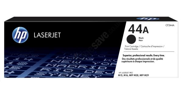HP 44A toner CF244A