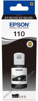 Epson 110 tinta (T03P14A)