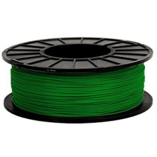 3D filament HIPS 1kg több színben