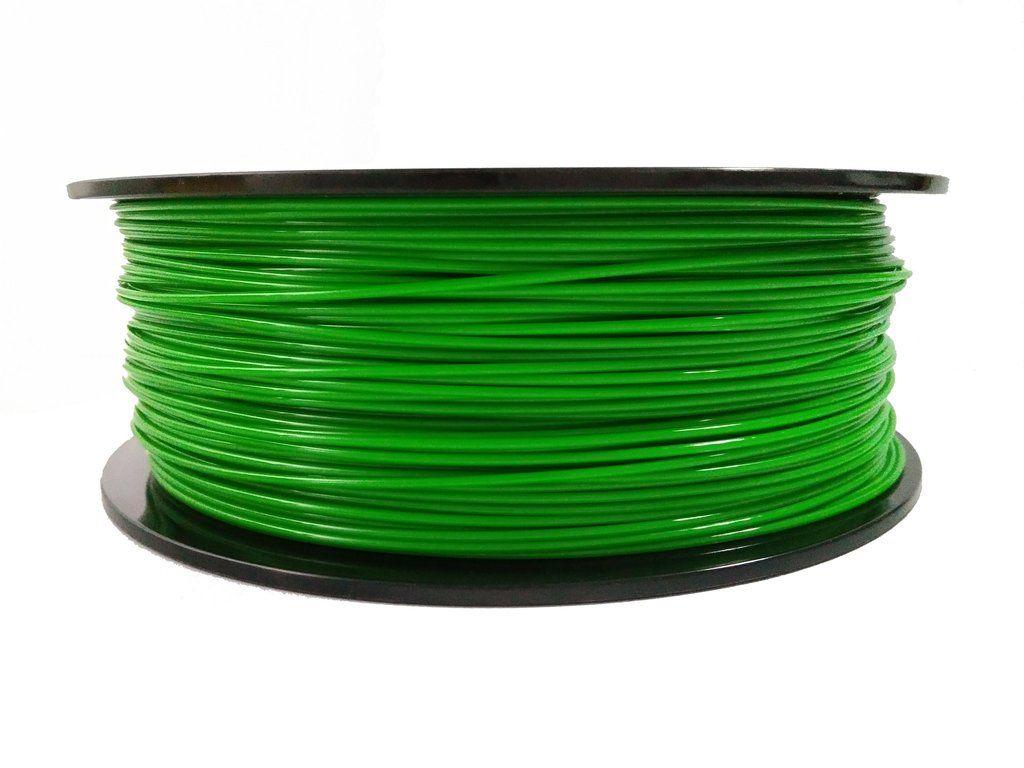3D filament PLA 1kg több színben