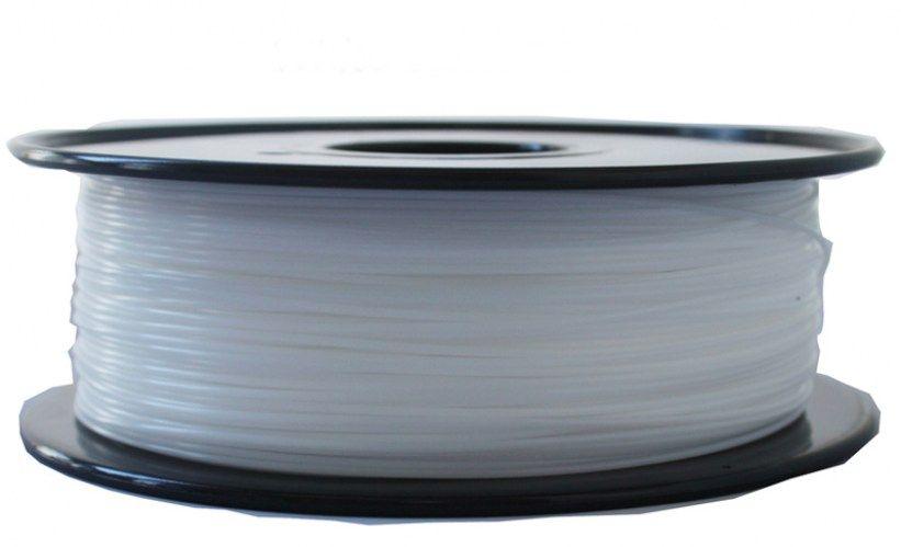 3D filament POM 1kg több színben