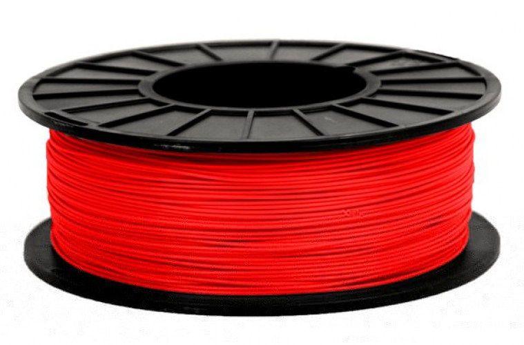 3D filament TPU rubber gumi 800g több színben