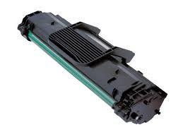 SS4521 utángyártott toner ML-1610/2010/SCX-4521 típusú Samsung nyomtatóhoz