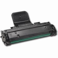 SS4521 utángyártott toner SCX-4521 típusú Samsung nyomtatóhoz